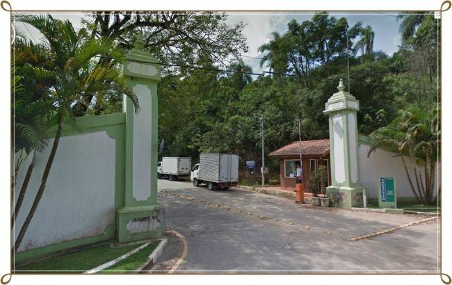 Terreno em Condomínio venda - M. Pinheiro - Corretor de Imóveis