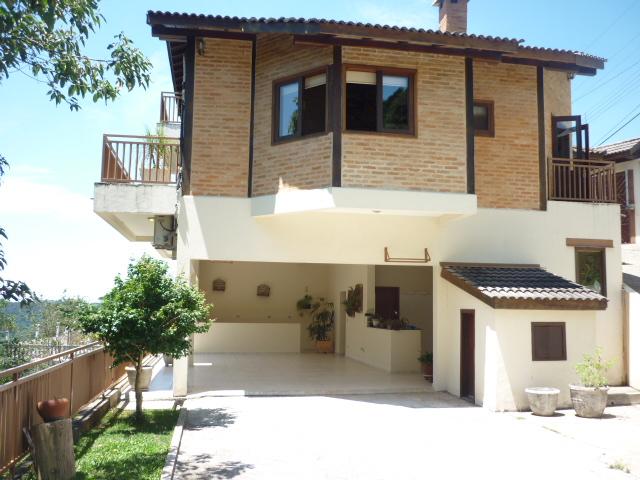 MAIRIPORA Casa em Condomínio venda Serra da Cantareira