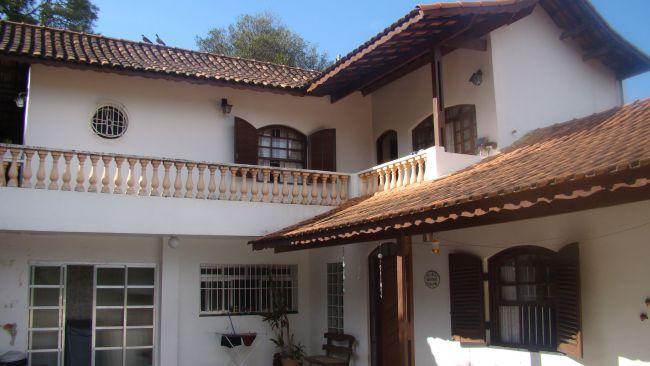 Casa venda Centro Mairiporã