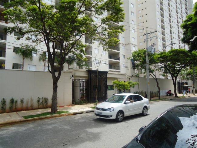 Apartamento venda Belem São Paulo