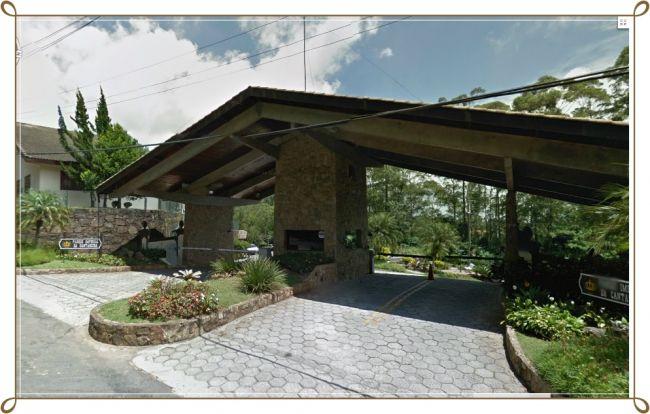 Terreno Projeto Aprovado venda Parque Imperial Mairiporã