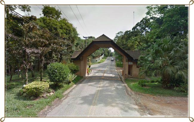 Terreno venda Reserva das Hortênsias Mairiporã