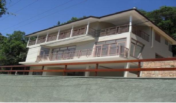 Casa em Condomínio venda Serra da Cantareira Mairipora