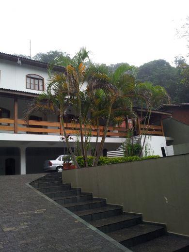 Casa em Condomínio venda Serra da Cantareira Serra da Cantareira