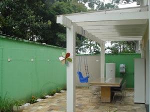 http://www.imobiliariapinheiro.com.br/fotos_imoveis/10224/11.jpg