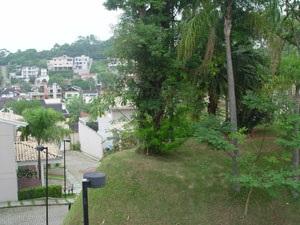 http://www.imobiliariapinheiro.com.br/fotos_imoveis/10224/2.jpg