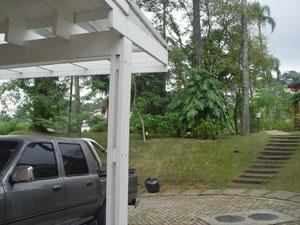 http://www.imobiliariapinheiro.com.br/fotos_imoveis/10224/3.jpg