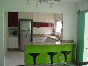 http://www.imobiliariapinheiro.com.br/fotos_imoveis/10224/4.jpg