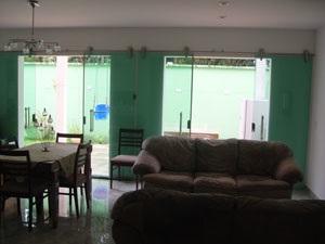 http://www.imobiliariapinheiro.com.br/fotos_imoveis/10224/5.jpg