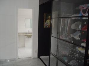 http://www.imobiliariapinheiro.com.br/fotos_imoveis/10224/6.jpg