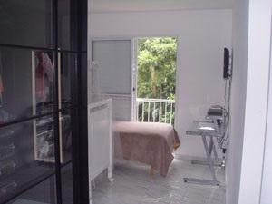 http://www.imobiliariapinheiro.com.br/fotos_imoveis/10224/7.jpg
