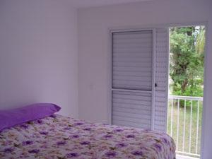 http://www.imobiliariapinheiro.com.br/fotos_imoveis/10224/8.jpg
