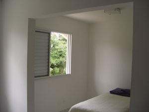 http://www.imobiliariapinheiro.com.br/fotos_imoveis/10224/9.jpg