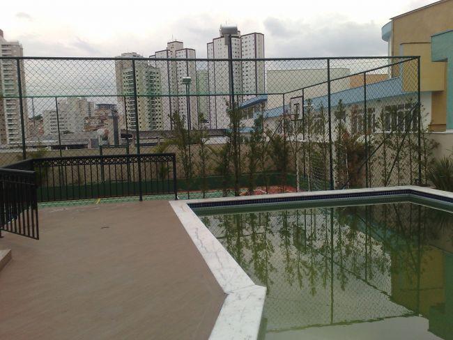 Apartamento venda Parada Inglesa São Paulo