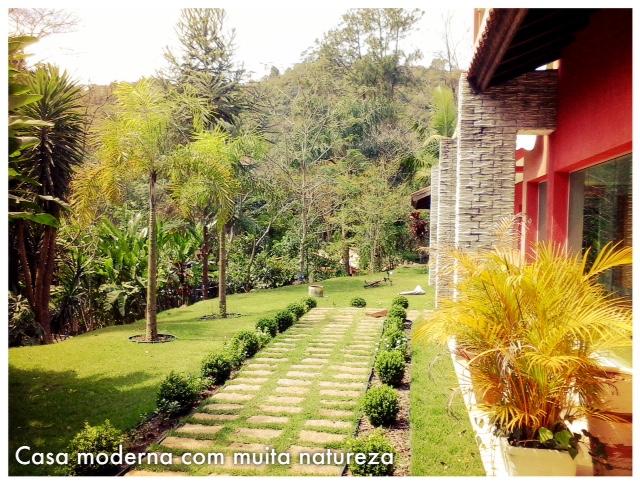 Casa venda - M. Pinheiro - Corretor de Imóveis