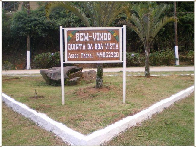 Terreno venda Serra da Cantareira Mairiporã