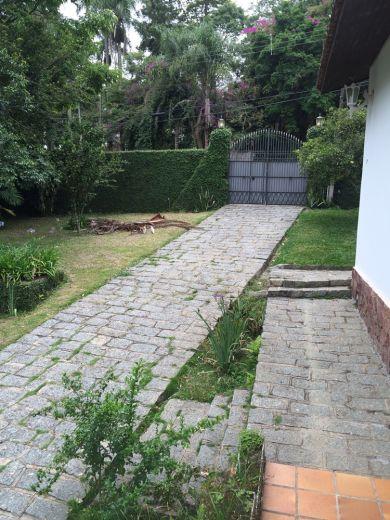 Casa em Condomínio aluguel Jardim da Montanha I Mairiporã