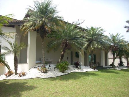 Mairiporã Casa em Condomínio aluguel Serra da Cantareira