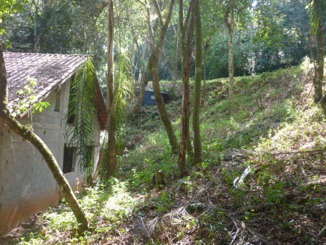 http://www.imobiliariapinheiro.com.br/fotos_imoveis/10286/P1110166.JPG