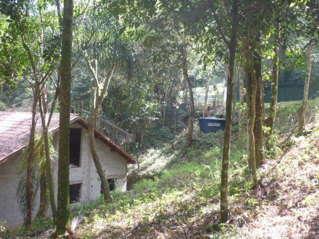 http://www.imobiliariapinheiro.com.br/fotos_imoveis/10286/P1110169.JPG