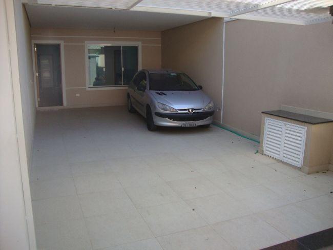 http://www.imobiliariapinheiro.com.br/fotos_imoveis/10333/DSC09538.JPG