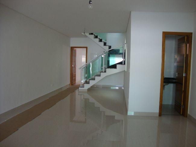 http://www.imobiliariapinheiro.com.br/fotos_imoveis/10333/DSC09540.JPG