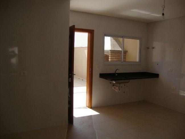 http://www.imobiliariapinheiro.com.br/fotos_imoveis/10333/DSC09541.JPG