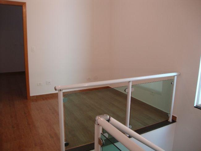 http://www.imobiliariapinheiro.com.br/fotos_imoveis/10333/DSC09543.JPG