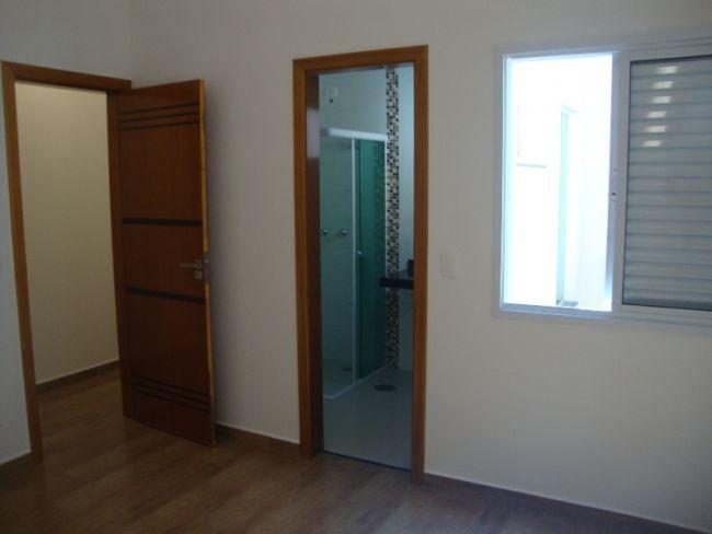 http://www.imobiliariapinheiro.com.br/fotos_imoveis/10333/DSC09545.JPG