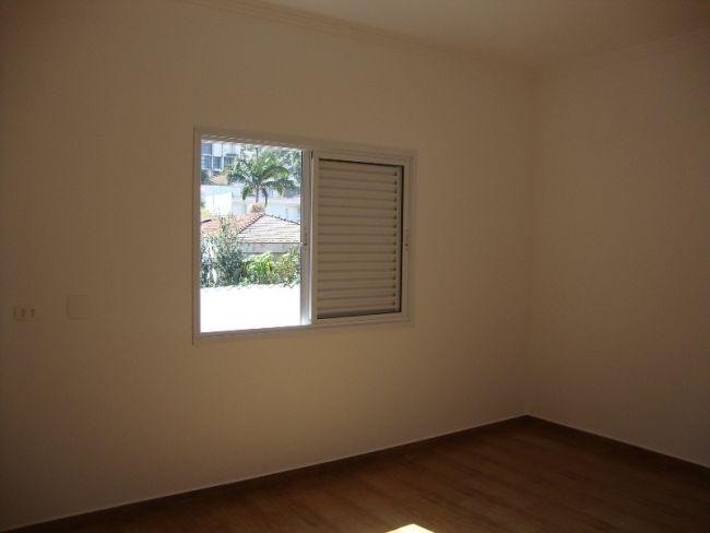 http://www.imobiliariapinheiro.com.br/fotos_imoveis/10333/DSC09549.JPG