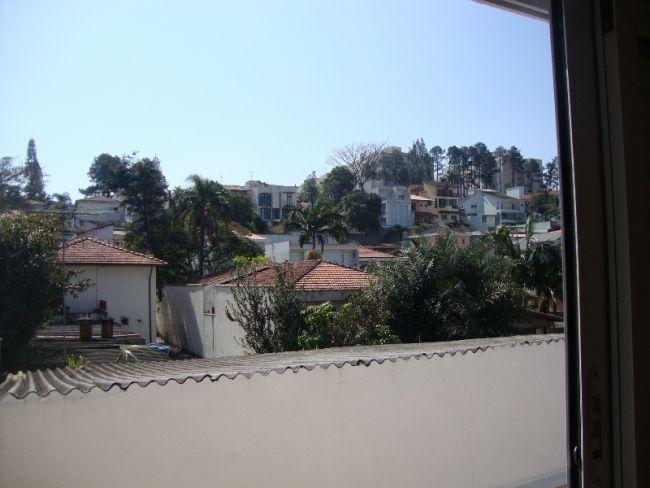 http://www.imobiliariapinheiro.com.br/fotos_imoveis/10333/DSC09551.JPG