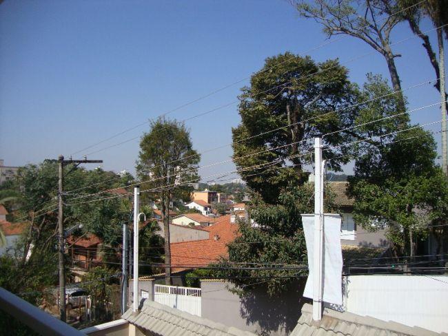 http://www.imobiliariapinheiro.com.br/fotos_imoveis/10333/DSC09552.JPG