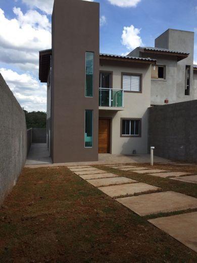 Casa Padrão venda Terra Preta Mairiporã