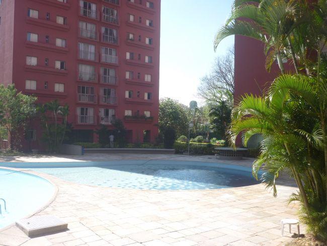 Apartamento venda Casa Verde São Paulo