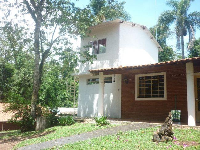Casa em Condomínio aluguel Caieiras Caieiras
