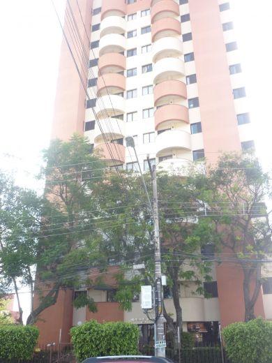 Apartamento venda Santa Ines São Paulo