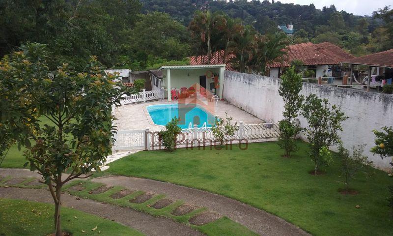Casa venda Serra da Cantareira Mairiporã