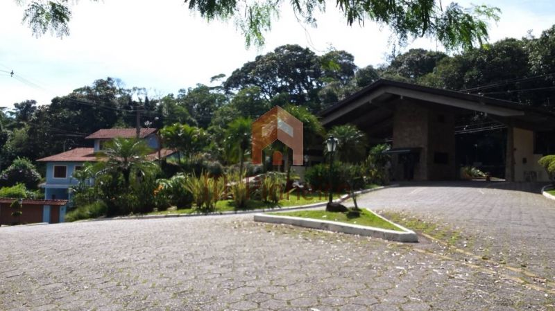 Terreno Projeto Aprovado venda Serra da cantareira Mairiporã