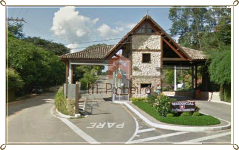 Mairiporã Terreno Projeto Aprovado venda Serra da Cantareira