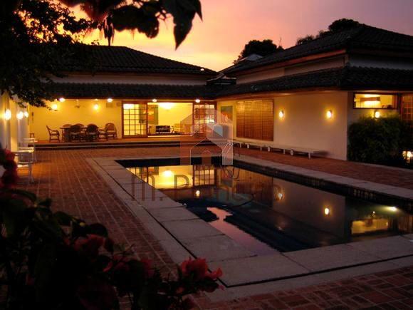 Mairiporã Casa em Condomínio venda Serra da Cantareira