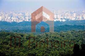 Mairiporã Terreno em Condomínio venda Serra da Cantareira