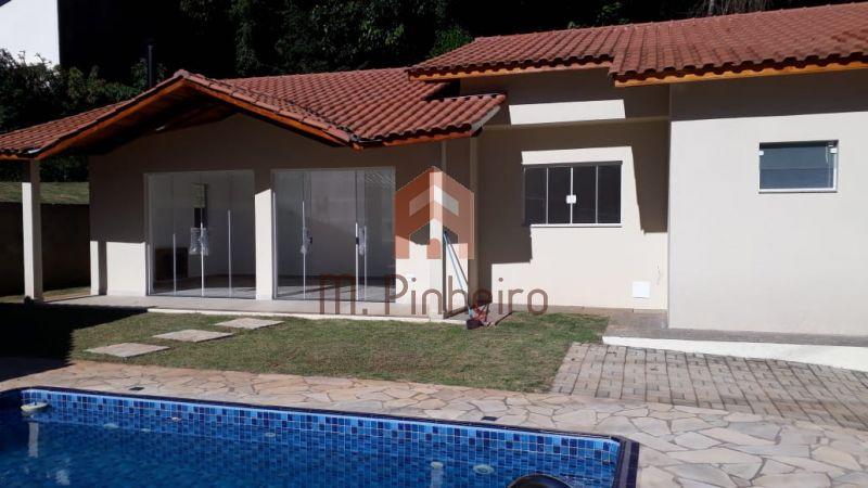 Casa Padrão venda Serra da Cantareira MAIRIPORA
