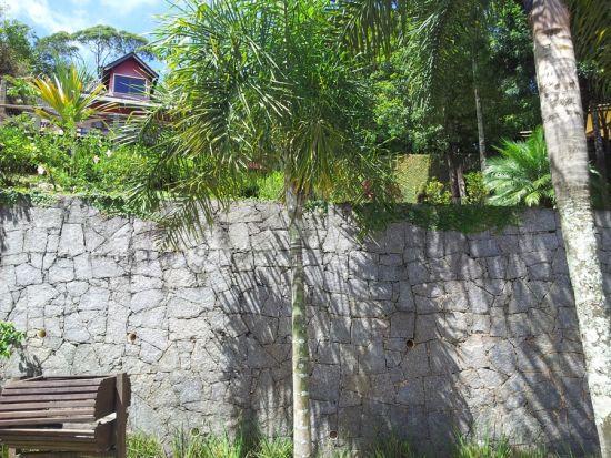 Casa em Condomínio venda Serra da Cantareira Mairiporã